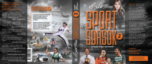 SPORTSORSOK_KETTO_FINALE_2